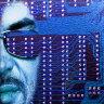 Hackers hit university online exam tool
