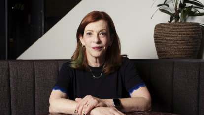The honesty of Susan Orlean's drunk tweets were a balm for my pressure-cooked soul