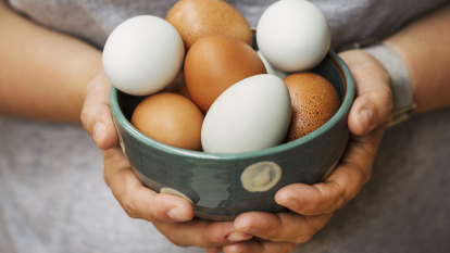 Is 2020 the year of cholesterol? Unlikely