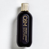 O&M Frizzy Logic Shine Serum, $38.