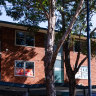 Sydney man awarded $20,600 over defamatory 'peeping Tom' emails