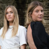 'Buy Australian, or we may be gone in six months': Fashion's plea