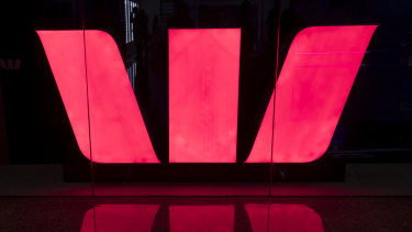 Westpac has reshuffled management in the wake of the AUSTRAC investigation.