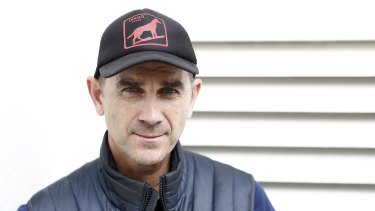Justin Langer says Cricket Australia is looking at every scenario.