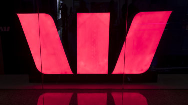 Westpac said mortgage arrears had risen due to weakness in the property market.