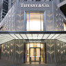 Tiffany & Co demands $109 million compensation for Sydney Metro move