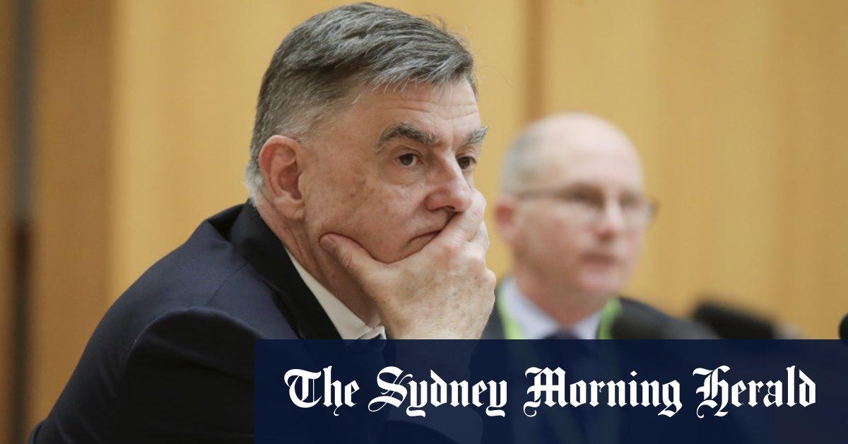 Australia tipped to join global coronavirus vaccine body