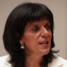 Julia Banks' race is a test of voters in the middle of the political spectrum