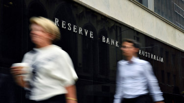 The RBA will cut the cash rate to as low as 0.75 per cent by the end of the year, Westpac predicts.