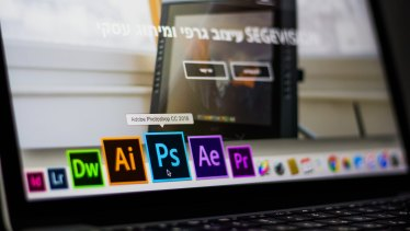 After providing the tools most commonly used to manipulate photos, Adobe is now making a tool that detects fakes.