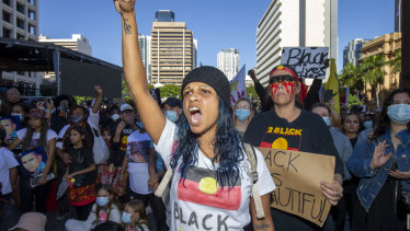 A week after Australia's Black Lives Matter rallies, peak groups are calling for a new anti-racism strategy.