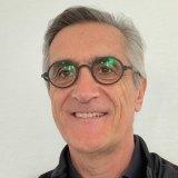 Perth paediatric cardiologist Luigi D'Orsogna.