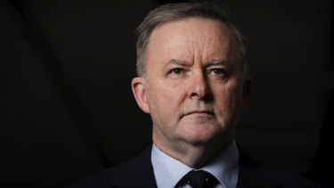 Anthony Albanese is headlining Labor's biggest annual fundraiser in September.