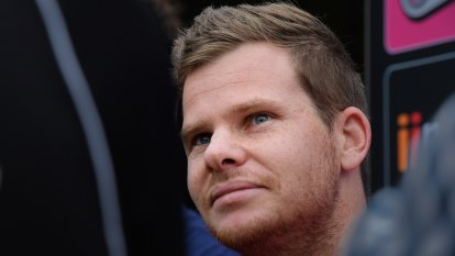 Steve Smith resigned to missing IPL as leadership ban ends