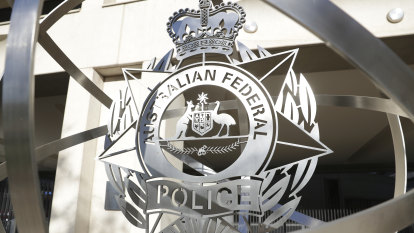 AFP sued by WorkCover over culture of bullying and harassment