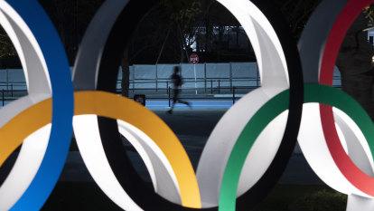 Qatar bid should put Queensland's 2032 Olympic hopes on red alert