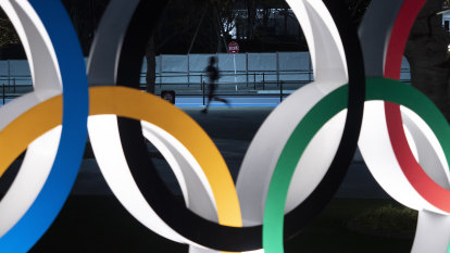 Doubts over having 'game changer' coronavirus vaccine in time for Olympics