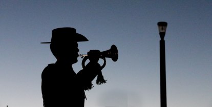Financially-hit RSL announces alternative Anzac Day plans