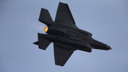 Israeli planes struck east Syria, says Hezbollah