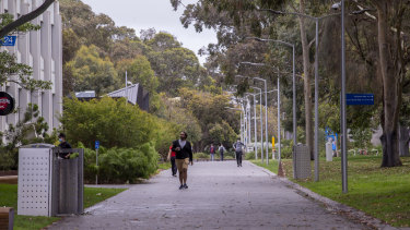 Monash University will pay back its sessional staff more than $8.6 million.