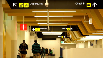 Skip all stations: industry survey backs direct link to airport