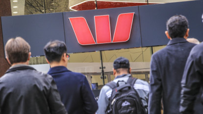Westpac accused of 23 million breaches by money laundering watchdog