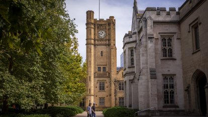Universities hatch desperate plan to fly students in, quarantine them