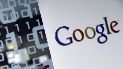 Landmark G7 tax deal targets Google, Amazon, Facebook