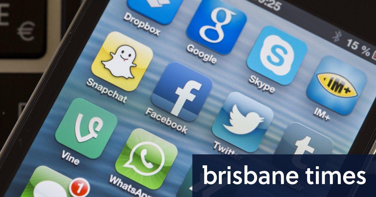 Australians' stance on vaccine based on news, not Twitter chatter: Study