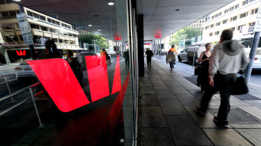 Westpac is the first bank to bring interim dividend payments forward to beat changes to franking credit refund policy.