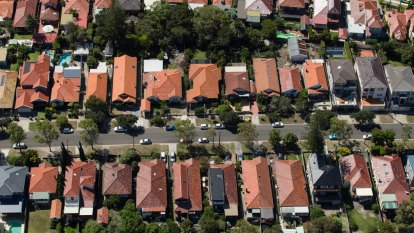 Shock Coalition win set to boost housing sentiment