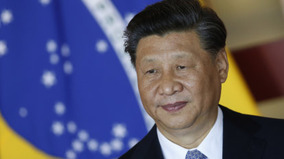 'Bullying': China, Russia lead BRICS revolt over protectionism