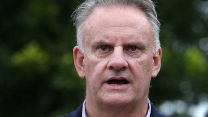 Why our sexual harassment ad is right, and Mark Latham is wrong