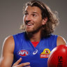 December grand final 'could be a Christmas special': Bontempelli