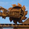 Reviving original mining tax would deliver billions in extra revenue: Greens