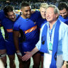 Western Force keeping faith on World Series Rugby future