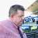 Brett Cavanough will as always have his say on Monday at Taree.