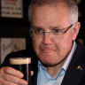 'Enough to make you weep': Beer prices to rise as Aussies slugged for more tax
