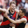 Worsfold eyes long-term prize over short-term gain