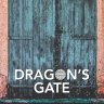 Fiction reviews: Dragon's Gate and three other titles