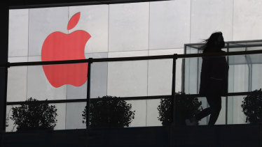 Code red for Apple: How much will the trade war with China hit its most important product, the iPhone?
