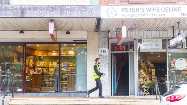 Private sex service in sydney