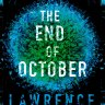 Fiction reviews: Lawrence Wright's The End of October and three others
