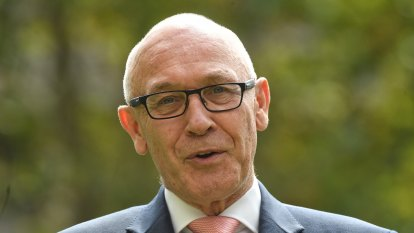 NSW government doubles spend on Indigenous businesses