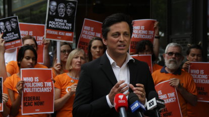 GetUp to spend $4 million and hand out 800,000 how-to-vote cards