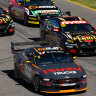 Supercars, support races could be cancelled if F1 GP is called off