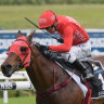 Everest, Caulfield Cup to be split in scheduling
