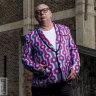 Western Sydney arts centres warn of 'cultural emergency'