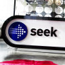 Seek's business is 'rotten' and carrying toxic debt, activist says