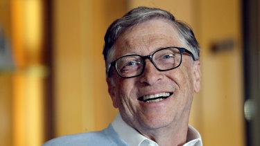 Bill Gates relationship with Jeffrey Epstein has drawn scrutiny.